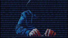 Cómo saber si te han hackeado el móvil