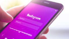 Instagram Stories: los mejores trucos para los stickers