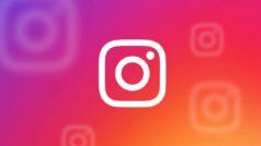 Cómo descargar vídeos de Instagram desde el PC