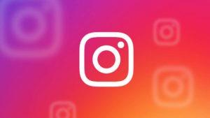 Instagram: 4 trucos para limitar quién ve tus posts