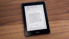 Cómo compartir libros de Kindle con tus amigos
