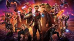 El esperado tráiler de Los Vengadores 4 ya tiene fecha
