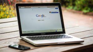 Descubre lo que más se ha buscado en Google en España este 2018
