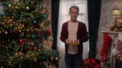 """Home Alone: Macaulay Culkin se queda """"solo en casa"""" 28 años después"""