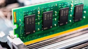 Cómo optimizar al 100% tu Memoria RAM