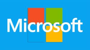 Los mejores regalos para fans de Microsoft