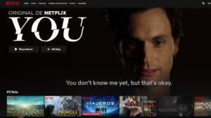 Netflix prueba tarifas más baratas con las micro-suscripciones