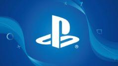 Los mejores regalos para fans de PlayStation