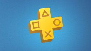 Todo lo que te ofrece una suscripción a PlayStation Plus