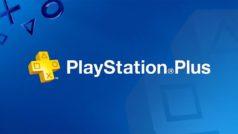 Cómo desactivar la suscripción automática de PlayStation Plus