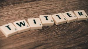 Twitter: Cómo programar tweets fácilmente
