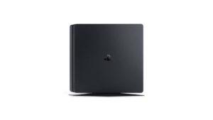 Cómo crear una copia de seguridad de tu PS4
