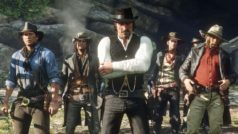 4 trucos para exprimir Red Dead Online