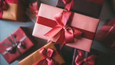 7 ideas para regalar a tu amigo invisible