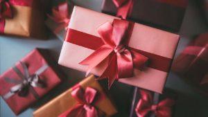 7 ideas para regalar a tu amigo invisible