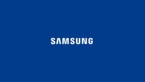 Los mejores regalos para fans de Samsung