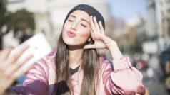 5 trucos para salir mejor en las fotos de Instagram y otras redes sociales