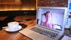 Skype comenzará a ofrecer subtítulos a sus usuarios