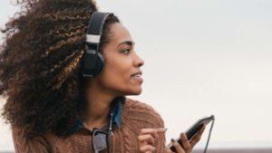 4 trucos para mejorar el audio de tu teléfono