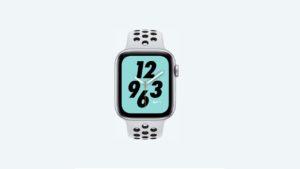 Guía para sacar partido a tu nuevo Apple Watch