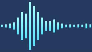 5 altavoces lowcost con un sonido espectacular para tu PC