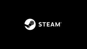 Cómo canjear un código en Steam