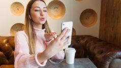 Consejos para hacer mejores stories en Instagram