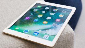 Guía para sacar partido a tu nueva tablet
