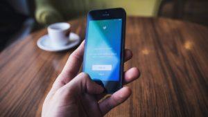 Estos son los tuits que han tenido más éxito en 2018