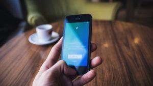 Twitter recupera el orden cronológico de las publicaciones