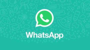 5 trucos para mejorar la privacidad de WhatsApp
