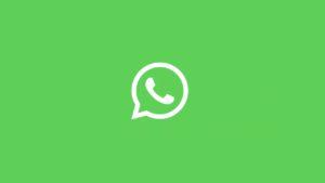 WhatsApp: cuatro consejos para mandar fotos y vídeos de forma segura