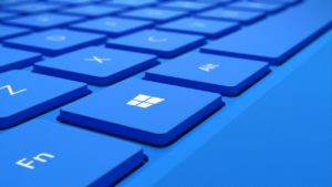 Windows 10: trucos y secretos del portapapeles