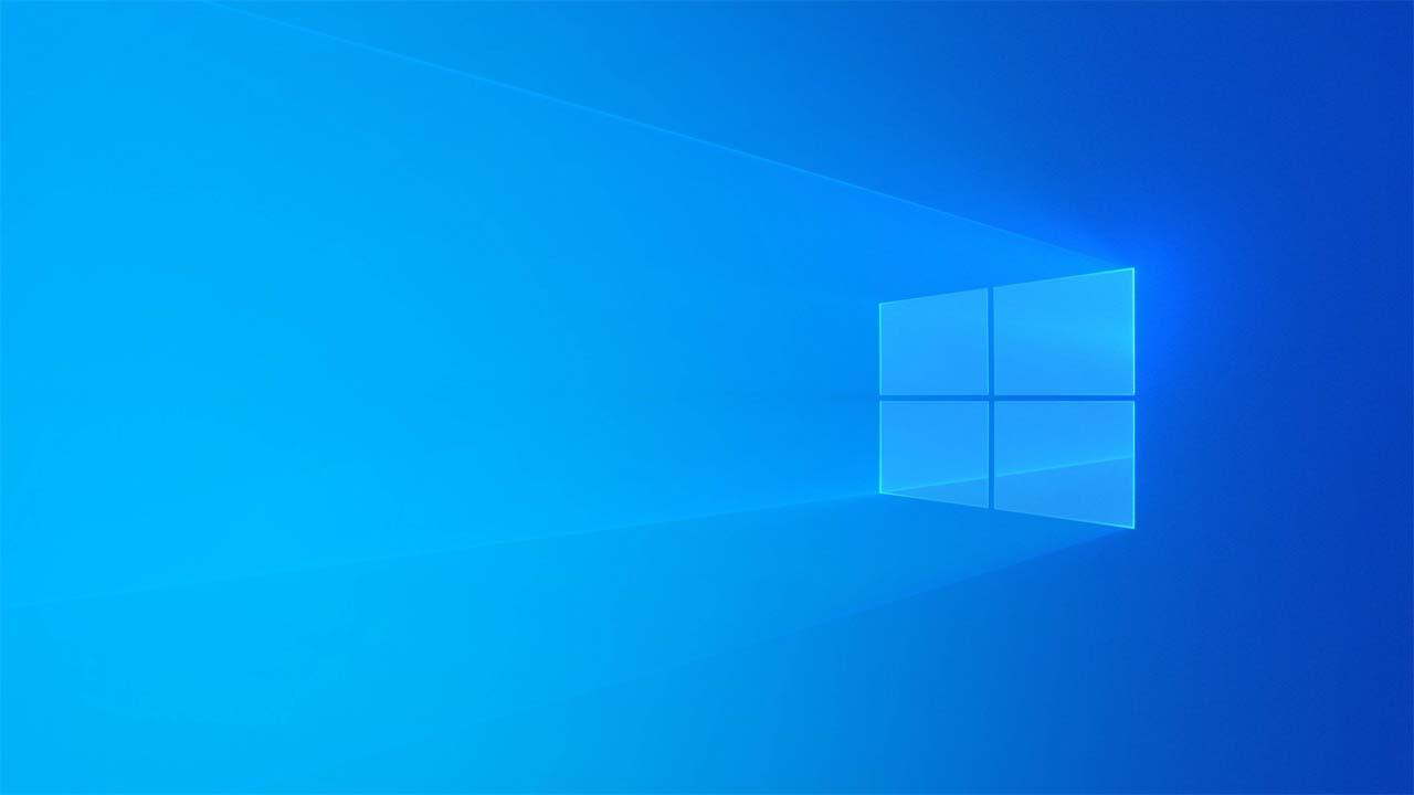 Dónde descargar sonidos para Windows