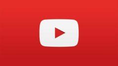 Trucos fáciles y secretos para Youtube