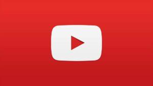 Cómo buscar frases o palabras concretas en vídeos de Youtube