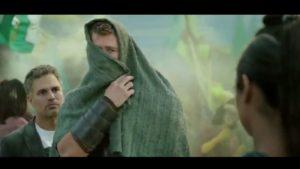 Este nuevo vídeo de Marvel se ríe de cómo los Vengadores tratan de ocultarse entre la muchedumbre