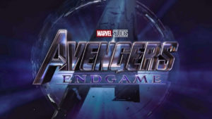 Rumor: Los Vengadores Endgame no tendrá secuencia post-créditos