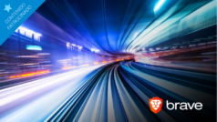 De todos los navegadores, ¿cuál es más rápido? Pista: no es Chrome