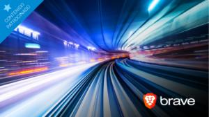 ¿Cuál es el navegador más rápido? Pista: no es Chrome