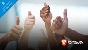 ¿Cómo se actualiza los sitios web para mejorar tu seguridad online?