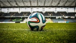 ¿Cómo descubrir a los próximos talentos del fútbol?