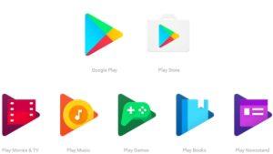 Google Play quitará las apps que soliciten acceso a llamadas y SMS sin necesidad