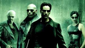 Los fans de Fortnite descubren cómo luchar al estilo Matrix para esquivar balas enemigas