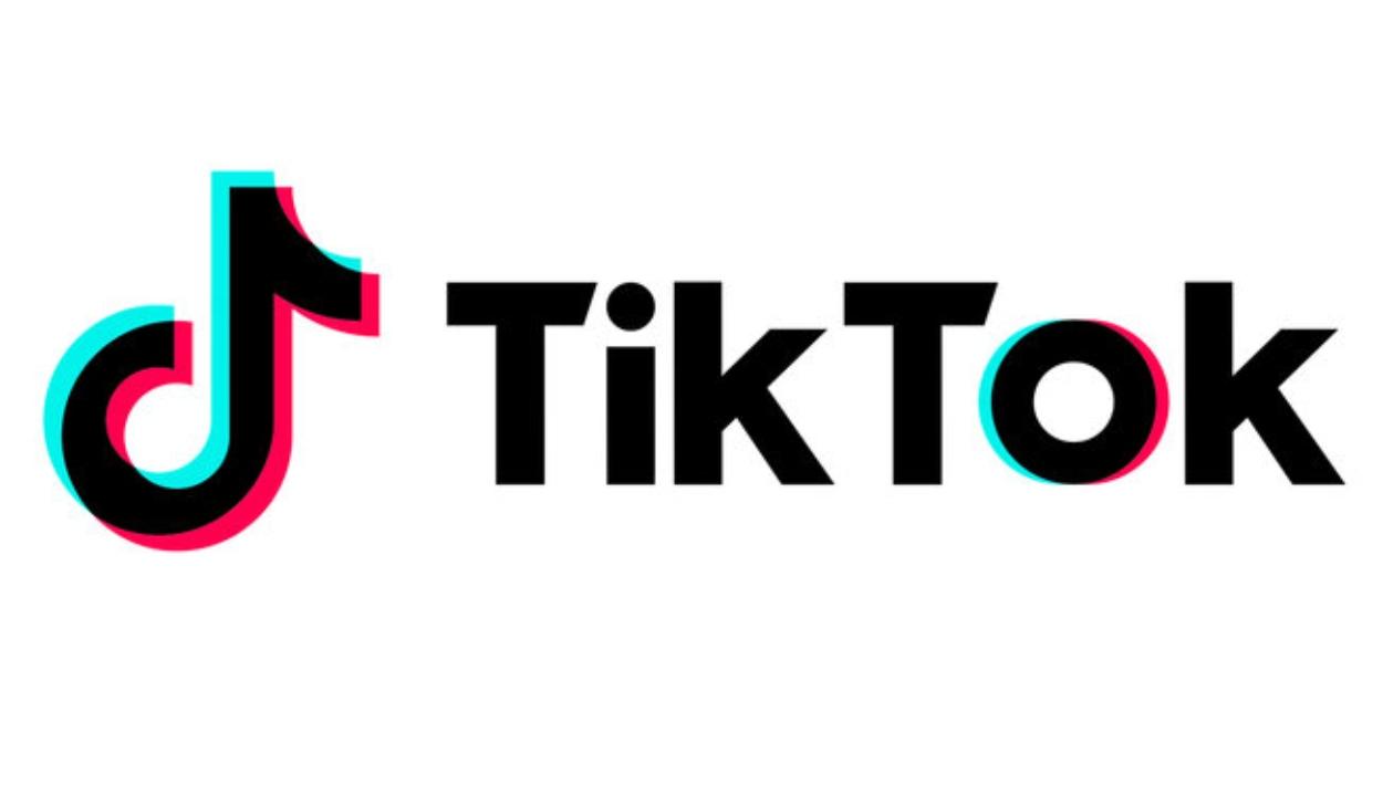 Descubre cómo descargar vídeos directamente desde TikTok