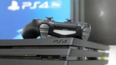 Cómo abrir los puertos de tu PS4