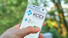 Los mejores addons para Kodi
