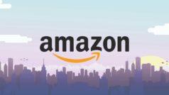 5 productos de Amazon Basics con los que ahorrarás mucho dinero