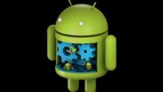 5 trucos para navegar más seguro en Android