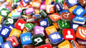 Cómo crear apps sin saber mucho de programación